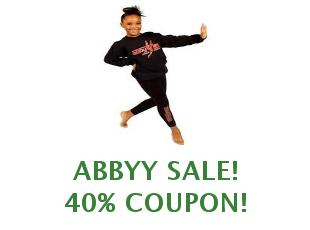 Coupons ABBYY