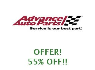 Advance Auto In Store Coupons >> Coupons Advance Auto Parts August 2019