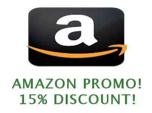 Free £5 Amazon Promo Code for New App Users | LatestDeals.co.uk