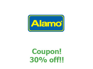 Discounts Alamo save up to 20%