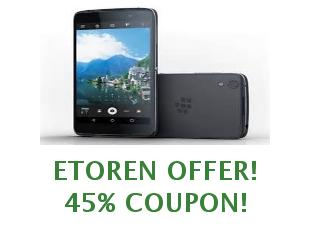 Promotional offers and codes Etoren save up to 15%