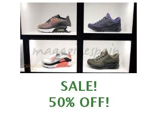 29f18ba7f17b4 Deals Foot District save up to 10%