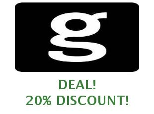 Discounts Getty Images save up to 20%