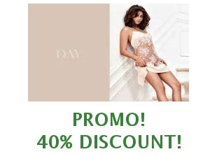 Discount code Intimissimi save up to 20%