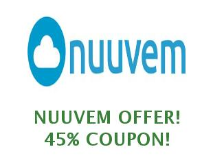Promotional code Nuuvem save up to 50%