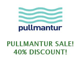 Discounts Pullmantur save up to 100 euros