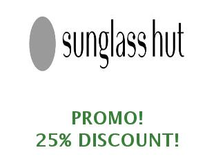 7ab3497ef3 Coupons Sunglass Hut save up to 75