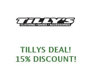 ef7776de09 Coupons for tillys clothing store