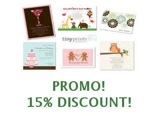 discounts tiny prints save 25 september 2018