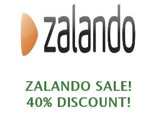 Ortodosso ascia richiesta  Discount code Zalando 15% off | November 2020
