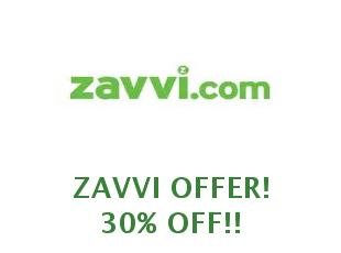 Promotional codes Zavvi
